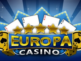 Best Online Casino Australia Reviews