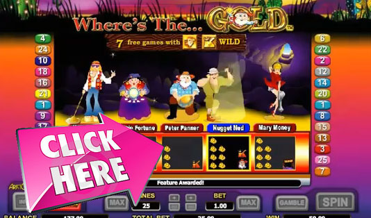Casino Municipal Vacation Travel Guide - Expedia Slot
